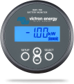 Victron Battery Monitor BMV702S