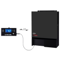 SPC III  All-In-One Inverter MPPT