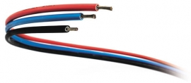Top Cable  Solar Cable 4mm2