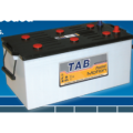 TAB Motion 115 85Ah @C10 12V 115Ah @C100 Battery