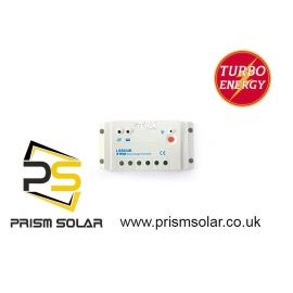 Turbo Energy 20A PWM Charge Controller ( 12/24V)