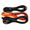 PylonTech Cable Pack