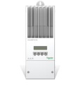 Schneider Electric-  MPPT 60 150 - Solar Charge Controller