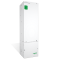 Schneider Electric-  Conext MPPT 80 Solar PV Charge Controller